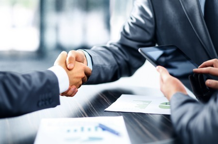 経営会計の必要性と方法