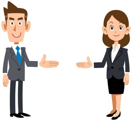 会社設立から資金調達まで、お客様の起業をサポートします。